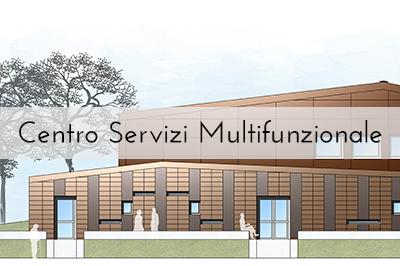 Centro Servizi Multifunzionale