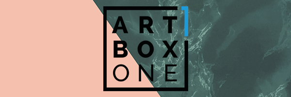 DesigndN shop on ArtboxONE