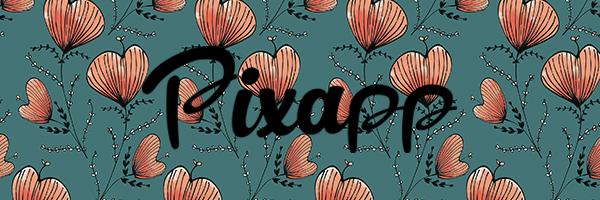 DesigndN shop on Pixapp