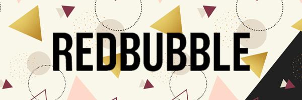 DesigndN shop on Redbubble
